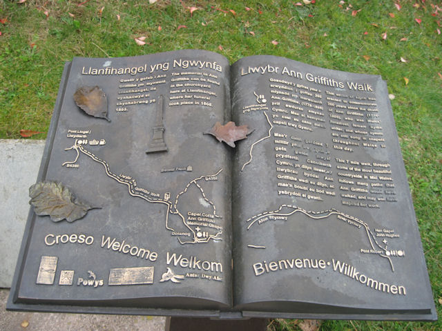 Ann_Griffiths_walk_memorial_-_geograph.org.uk_-_1574268